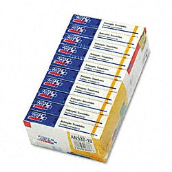 Antiseptic Wipe Refill (Pack of 100)