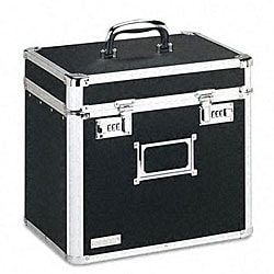 Vaultz Locking PVC Security Box