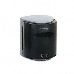 Kimberly-Clark Paper Towel Dispenser