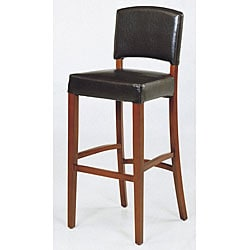 Sonora Stationary Bar Stool