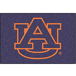 Auburn University Starter Mat (20 x 30)