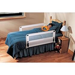 Regalo Hide Away Double Bed Rail