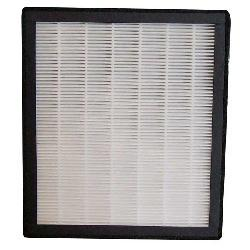 Surround Air MT2000 Spare Filter