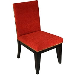 Montgomery Dining Chair (Set of Two)