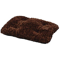 SnooZZy Chocolate 1000 Cozy Comforter