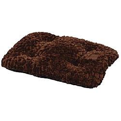SnooZZy Chocolate 1000 Cozy Comforter