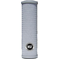 Lead Cyst VOC Drinking Water Replacement Filter