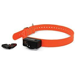 SportDOG NoBark Control Collar
