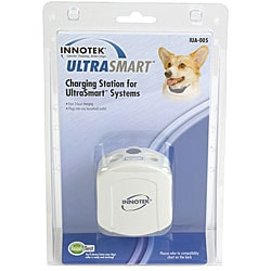 Innotek IUA-005 Add-on UltraSmart Collar Charging Station