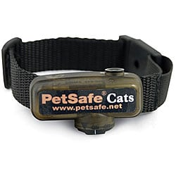 PetSafe Premium In-ground Cat Fence Add-on Receiver