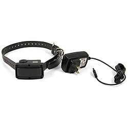 SportDOG Rechargeable Bark Control Collar