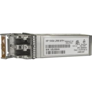 HP BladeSystem 10GBase-SR SFP+