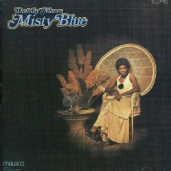 Dorothy Moore - Misty Blue 4977232