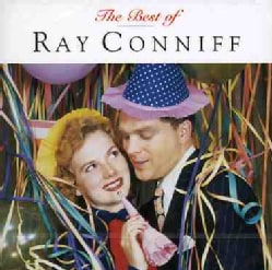 Ray & His Orchestra Conniff - Best of Ray Coniff & His Orchestra 5027632