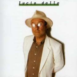 LUCIO DALLA - COLLECTION 5038717