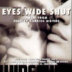 Various - Eyes Wide Shut (OST) 5055556