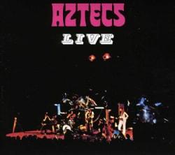 BILLY & THE AZTECS THORPE - LIVE 5061597