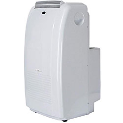 ... Comfort Aire Portable Air Conditioner Air Conditioner Databases