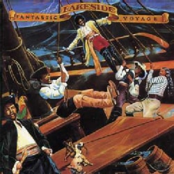 Lakeside - Fantastic Voyage 5164728