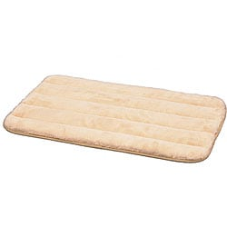 SnooZZy Sleeper 3000 Pet Bed (30 in. x 19 in.)