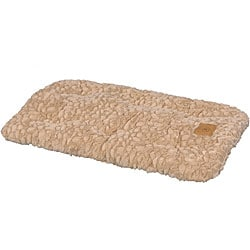 SnooZZy Cozy Comforter 1000 Pet Bed (18 in. x 12 in.)