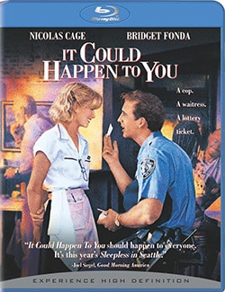 It Could Happen to You (Blu-ray Disc) 5170612