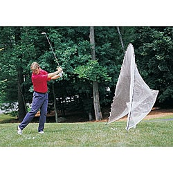 Club Champ 8' x 10' Multi Sport Utility Net