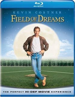 Field of Dreams (Blu-ray Disc) 5230949