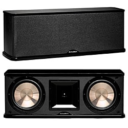 BIC Acoustech PL-28 Center Speaker
