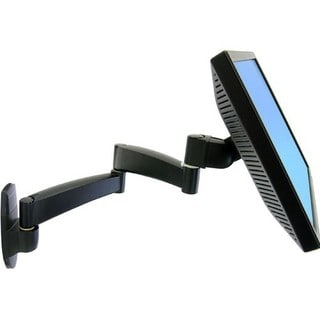 Ergotron 200 Wall Mount Arm