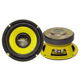 Pyle PLG54 Woofer - 200 W PMPO - 1 Pack