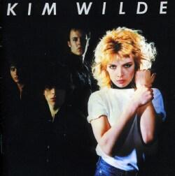Kim Wilde - Kim Wilde 5288907