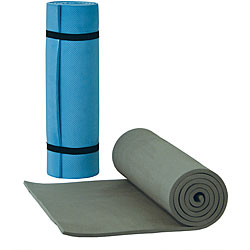 ALPS Mountaineering Thick Foam Mat