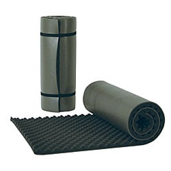 ALPS Mountaineering Large Dual Foam Mat
