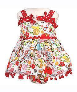 :: ملف كامل عن ملابس الأطفال :: P11965211