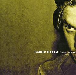 Parov Stelar - Seven and Storm