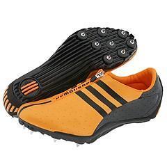 adidas Running adizero Belligerence : adidas Running Men s Running