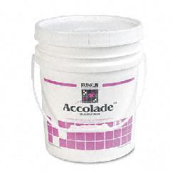 Accolade 5-gallon Floor Sealer/ Finish