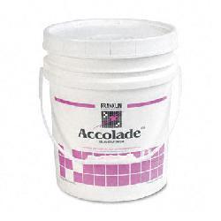 Accolade 5-gallon Floor Sealer/ Finish