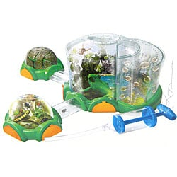 NSI The Smithsonian Eco Dome Habitat with Triods with Accessories