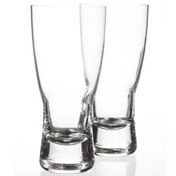 Denby Glassware Large Tumblers (Set of 2)