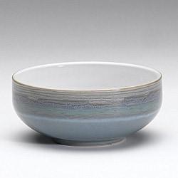 Denby Azure Coast Soup/ Cereal Bowl