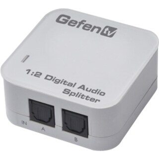 Gefen Digital Audio Splitter