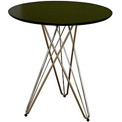 Contemporary Small Dining Table