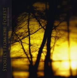 THOM BRENNAN - STORIES FROM THE FOREST 5676190