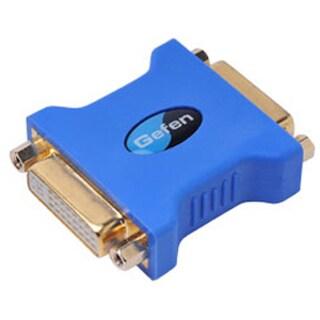 Gefen DVI Adapter