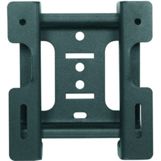 AVF Nexus Eco-Mount Flat to Wall TV Mount