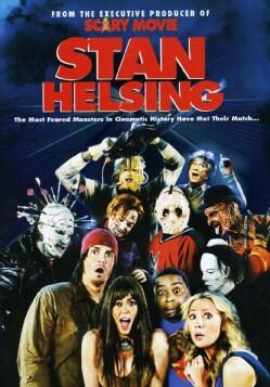 Stan Helsing (DVD) 5723694