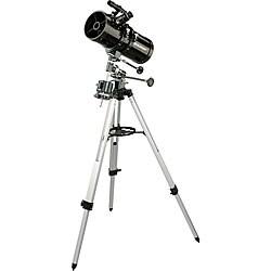 Celestron PowerSeeker 127mm Newtonian Reflector Telescope