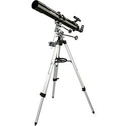 Celestron Powerseeker 80 EQ Telescope